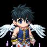 Destroyed lYl's avatar