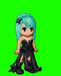 Kio648's avatar