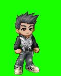 david132's avatar
