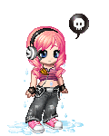 alice rawr's avatar