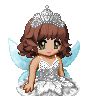My_Name_Is_Carmen's avatar