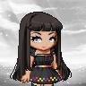 twettgdw's avatar