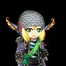 Fingernails's avatar