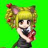 Princess LadyRosekit's avatar