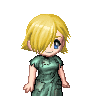 [Paira]'s avatar