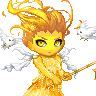 bitterinnocence's avatar