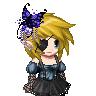 MegtheVampirate's avatar