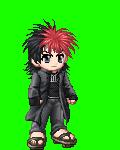 xXAquaAlchemistXx's avatar