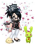 evildarkangel365's avatar