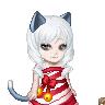 Konan_of_Akatsuki35's avatar