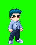 mustkillall102's avatar