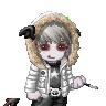 Maggix's avatar
