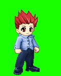john_omalbe's avatar