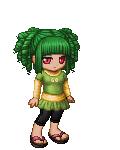 Sesonie's avatar