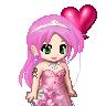 The_Fairy_Sana's avatar