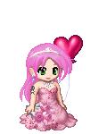 The_Fairy_Sana