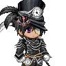 iTony-kun's avatar