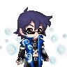 SilverWolf_Skye's avatar