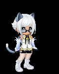Rosalina1995's avatar