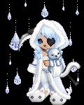 XxStarlight__ wolf Xx