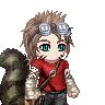Kurisu the loyal gardien's avatar