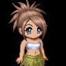 You Nasty's avatar