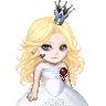 Cascadafan's avatar