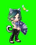 Ameca's avatar