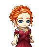 SapphireEyesWhiteLies's avatar