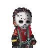 smoke1's avatar