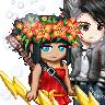 xodeath-by-cherryxo's avatar