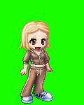 cookiedoughrox94's avatar