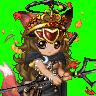 dragontika's avatar