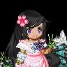 FallenInsignia's avatar