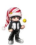 Tempo1214's avatar