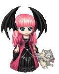 Tenten_Jitsu's avatar