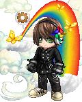 viper_angel317