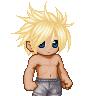 riku king of heartless-1's avatar