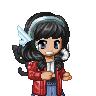 Rikku201's avatar