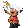 TimelessAngel's avatar