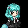 punkmonkey123's avatar