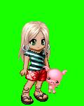 Fippy's avatar