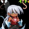DarkShadow14499's avatar