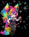 JaideAshlee's avatar