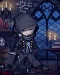 Damnatus's avatar
