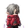 Ravend's avatar
