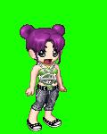 Czarny7744's avatar