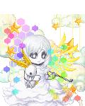 FallenxxDusk's avatar