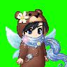 Serial Bear's avatar