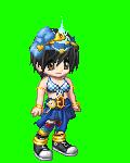 trisomy18's avatar